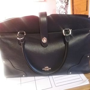 New,coach bag